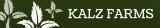 Kalz-Farms-Logo